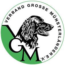 www.grossermuensterlaender.de
